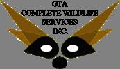 Eco Wildlife Control Inc