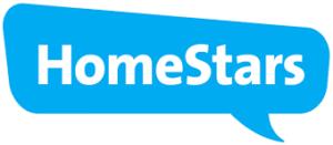 home star reviews